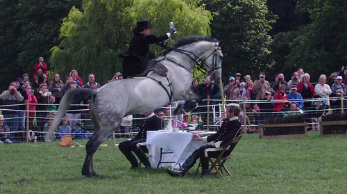 jumping-sidesaddle-2