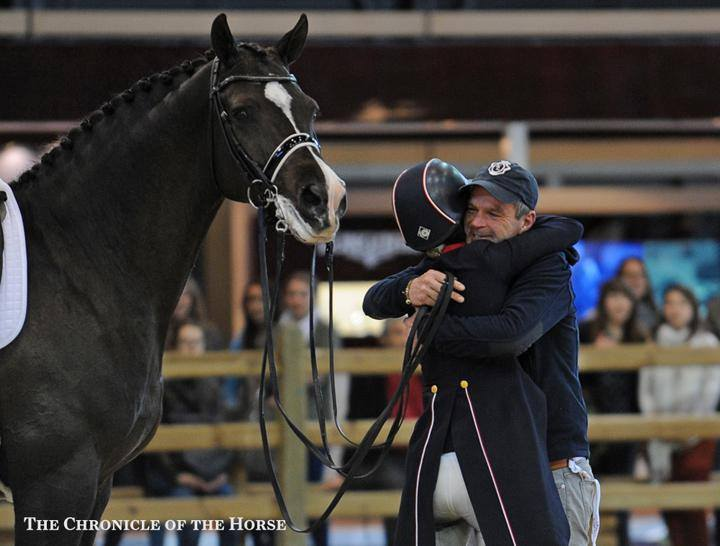 Valegro-Worldcup-winnar