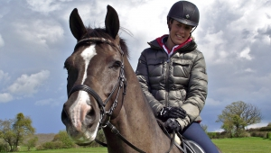 charlotte-and-valegro