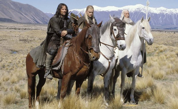 movies-lord-of-the-rings-shadowfax