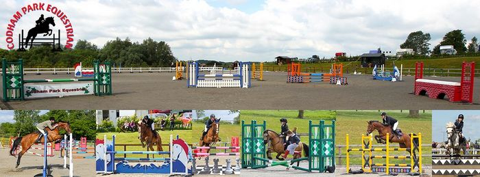 cropped-Codham_Park_Equestrian_Show_Jumping_Arena_