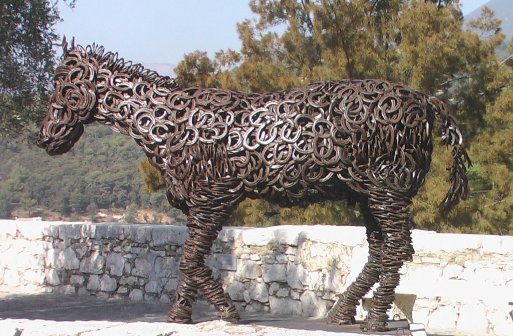 sculpture-cheval-spv-1024_1