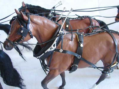 CollarTeamHarness6byBensCustomTack