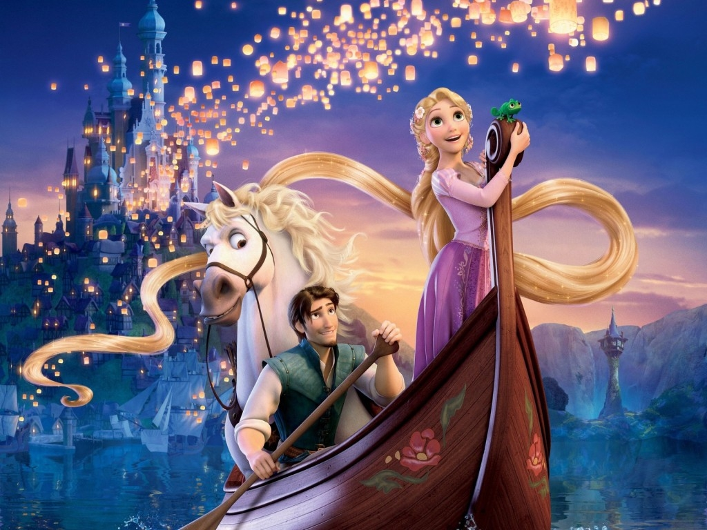 2259-tangled-free-ipad-hd-wallpaper_1024x1024